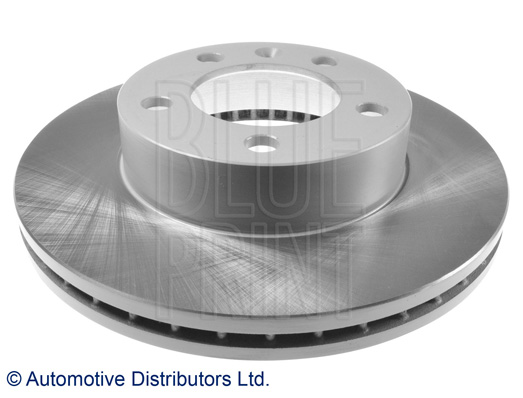 Disque de frein - BLUE PRINT - ADR164312