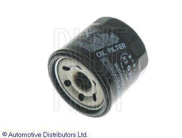 Filtre hydraulique, boîte automatique - BLUE PRINT - ADS72104