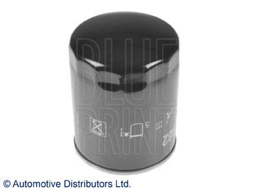 Filtre à huile - BLUE PRINT - ADS72105