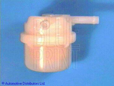 Filtre à carburant - BLUE PRINT - ADS72302