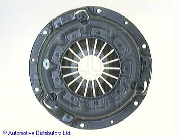 Mécanisme d'embrayage - BLUE PRINT - ADS73213N