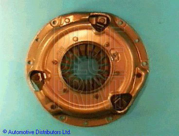 Mécanisme d'embrayage - BLUE PRINT - ADS73215N