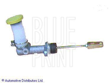 Cylindre émetteur, embrayage - BLUE PRINT - ADS73401
