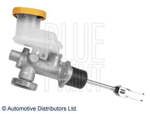 Cylindre émetteur, embrayage - BLUE PRINT - ADS73406