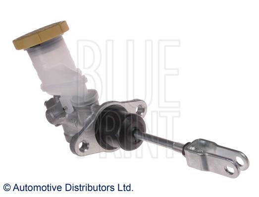 Cylindre émetteur, embrayage - BLUE PRINT - ADS73410