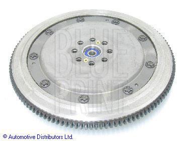 Volant moteur - BLUE PRINT - ADS73502C