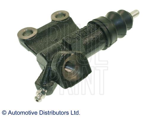 Cylindre récepteur, embrayage - BLUE PRINT - ADS73605