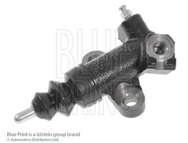 Cylindre récepteur, embrayage - BLUE PRINT - ADS73607