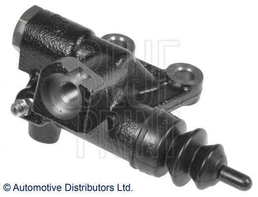 Cylindre récepteur, embrayage - BLUE PRINT - ADS73608