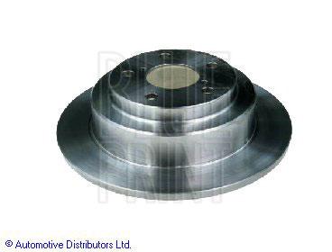 Disque de frein - BLUE PRINT - ADS74307