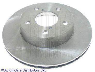 Disque de frein - BLUE PRINT - ADS74316