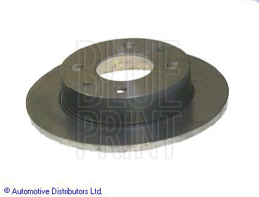Disque de frein - BLUE PRINT - ADS74317