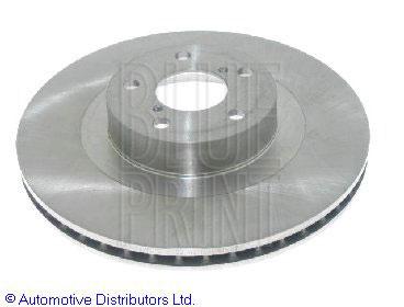Disque de frein - BLUE PRINT - ADS74318