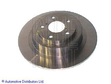 Disque de frein - BLUE PRINT - ADS74321