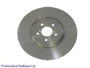 Disque de frein - BLUE PRINT - ADS74322
