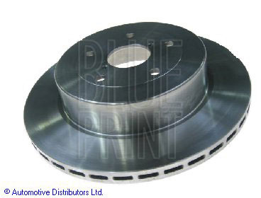 Disque de frein - BLUE PRINT - ADS74330