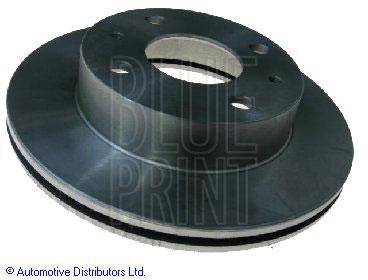 Disque de frein - BLUE PRINT - ADS74331