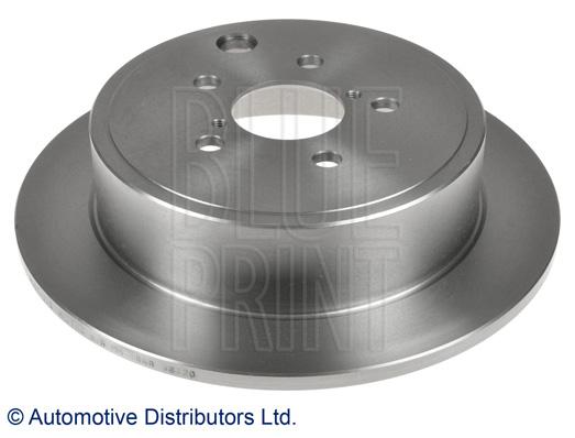 Disque de frein - BLUE PRINT - ADS74333
