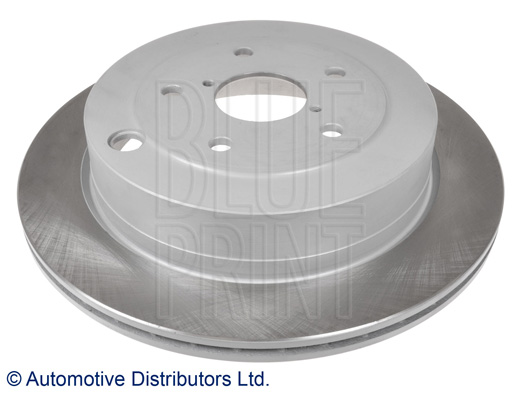 Disque de frein - BLUE PRINT - ADS74337