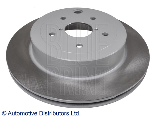 Disque de frein - BLUE PRINT - ADS74338