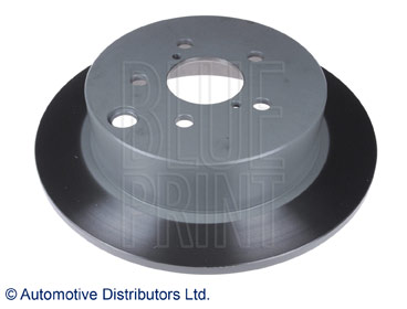 Disque de frein - BLUE PRINT - ADS74339