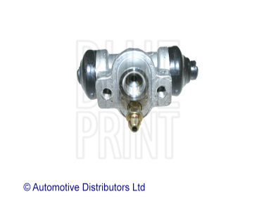Cylindre de roue - BLUE PRINT - ADS74408
