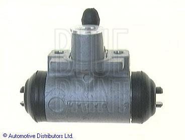 Cylindre de roue - BLUE PRINT - ADS74409