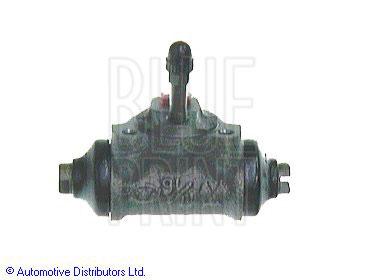 Cylindre de roue - BLUE PRINT - ADS74410