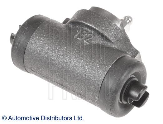 Cylindre de roue - BLUE PRINT - ADS74411