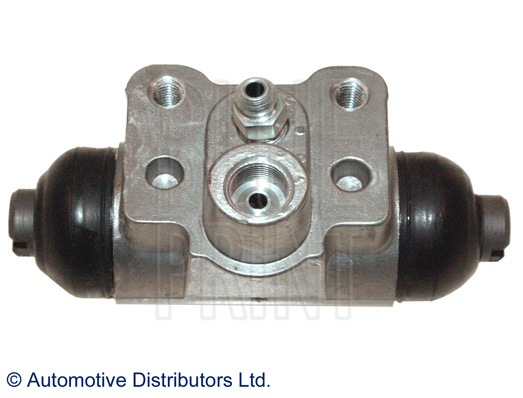 Cylindre de roue - BLUE PRINT - ADS74413
