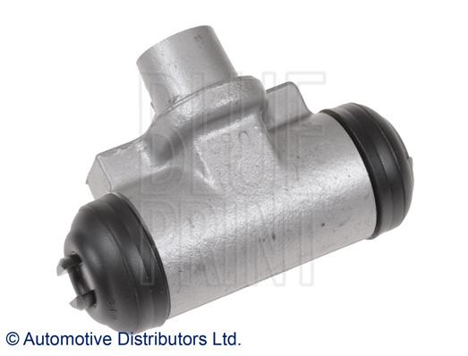 Cylindre de roue - BLUE PRINT - ADS74416