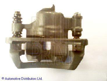 Étrier de frein - BLUE PRINT - ADS74509