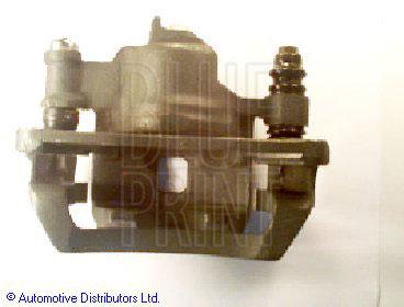 Étrier de frein - BLUE PRINT - ADS74510