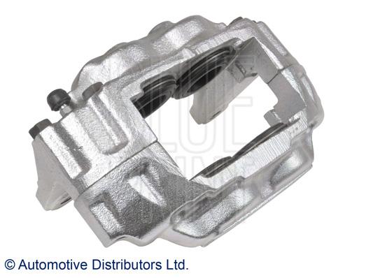 Étrier de frein - BLUE PRINT - ADS74815