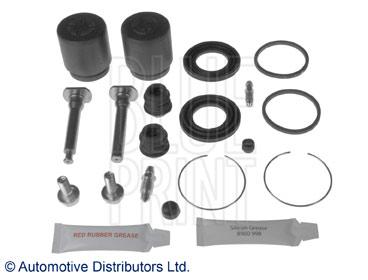 Kit de réparation, étrier de frein - BLUE PRINT - ADS74817