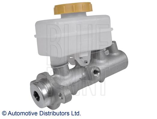 Maître-cylindre de frein - BLUE PRINT - ADS75101C