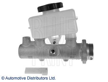 Maître-cylindre de frein - BLUE PRINT - ADS75102