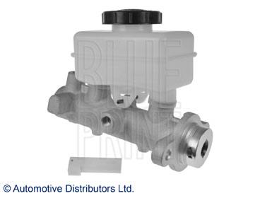 Maître-cylindre de frein - BLUE PRINT - ADS75103