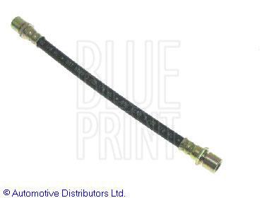 Flexible de frein - BLUE PRINT - ADS75312