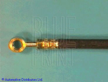 Flexible de frein - BLUE PRINT - ADS75316