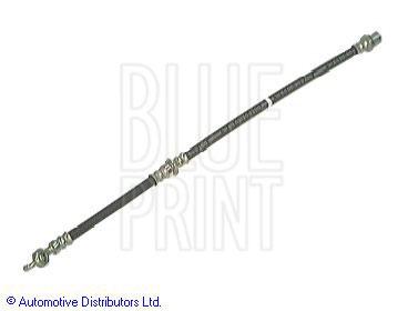 Flexible de frein - BLUE PRINT - ADS75324