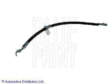 Flexible de frein - BLUE PRINT - ADS75332