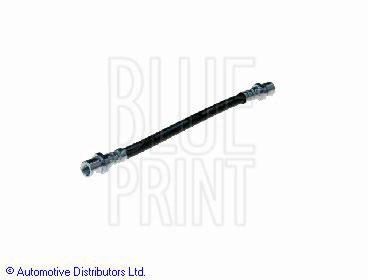 Flexible de frein - BLUE PRINT - ADS75333