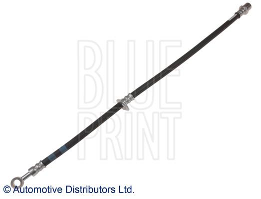 Flexible de frein - BLUE PRINT - ADS75345C