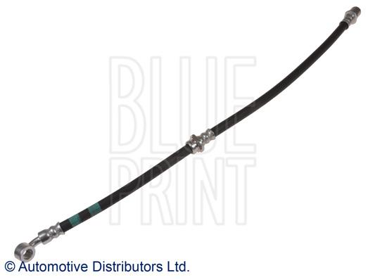 Flexible de frein - BLUE PRINT - ADS75348C