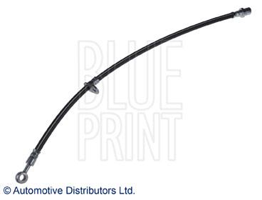 Flexible de frein - BLUE PRINT - ADS75349