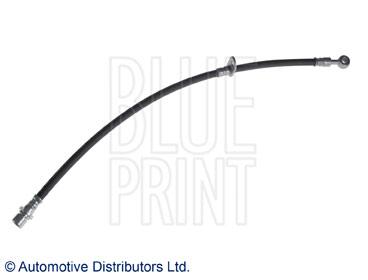 Flexible de frein - BLUE PRINT - ADS75350