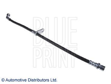 Flexible de frein - BLUE PRINT - ADS75356