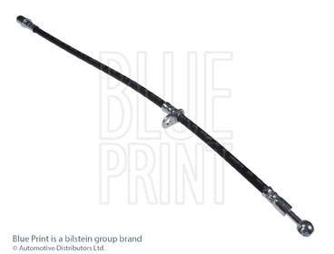 Flexible de frein - BLUE PRINT - ADS75361