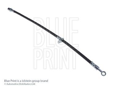 Flexible de frein - BLUE PRINT - ADS75362